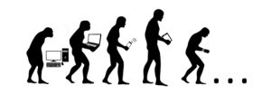 evolution-of-tech